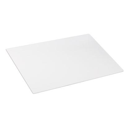 Бумага альбома для рисования