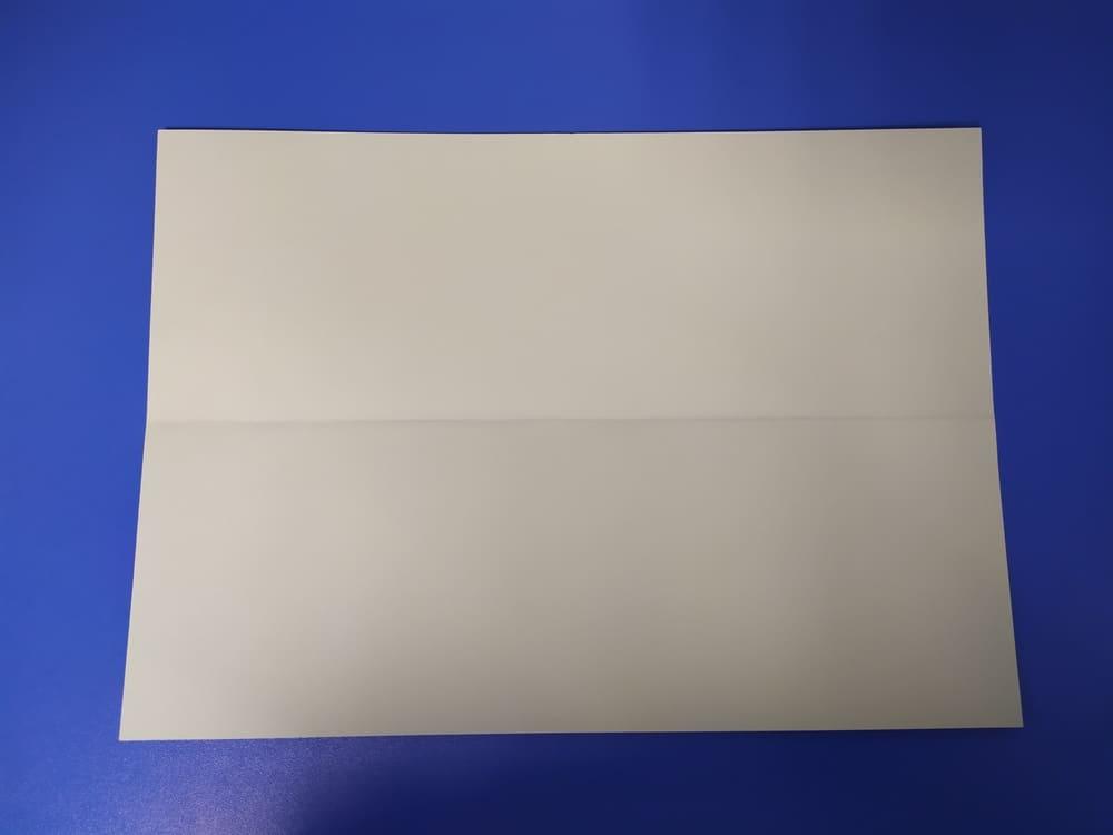 Самолетик из бумаги Стрела - фото 2